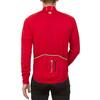 Endura Xtract Long Sleeve Jersey Men red